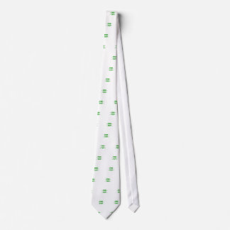 Fohtay Neck Tie