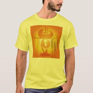 foison T-Shirt