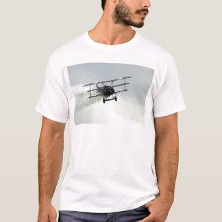 Fokker triplane T-Shirt