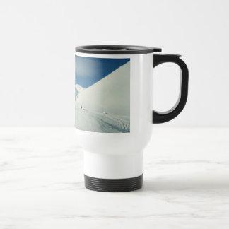 fokusrejser.dk Design Colette Mugs