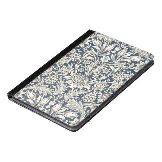 Fold and Field iPad Air & Air 2 Folio iPad Air Case