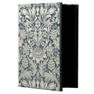 Fold and Field iPad Air Powis Cover iPad Air Cover