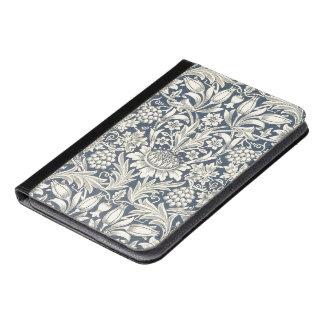 Fold and Field iPad Mini Folio iPad Mini Case