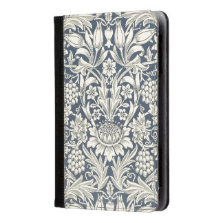 Fold and Field Kindle Fire HD/HDX Kindle Case