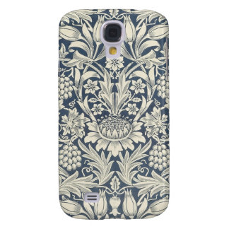 Fold and Field Samsung Galaxy S4 Case