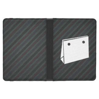 Foldables Graphic Kindle 4 Case