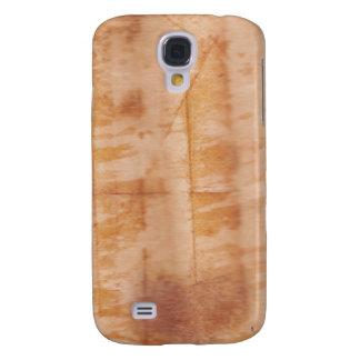 Folded Galaxy S4 Case