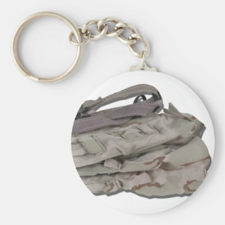 FoldedSoldierClothes081212.png Keychain