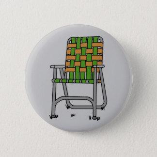 Folding Lawn Chair Button