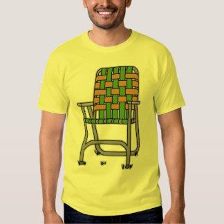 Folding Lawn Chair Dresses