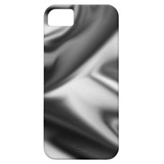 Folds of Silk iPhone 5 Covers