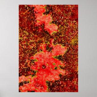 foliagetreesdifartbnew-copia b082 posters