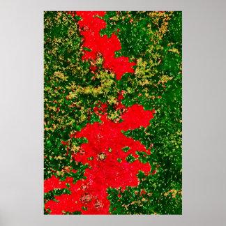 foliagetreesdifartbnew-copia b087 impresiones