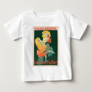 Folies Bergère infant T T-shirt