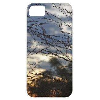 Folige in the sunset iPhone SE/5/5s case