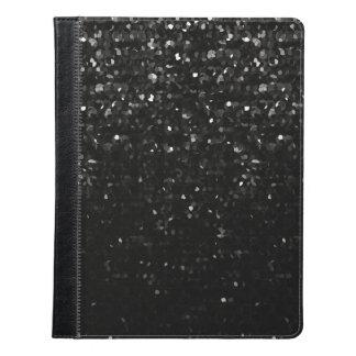 Folio Case iPad 2/3/4 Crystal Bling Strass