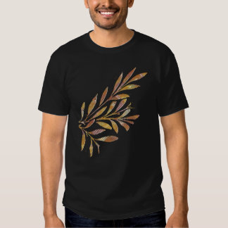 Folio Decor T Shirt