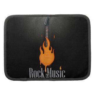 "Folio Smartphone ""Rock music "" Organizers"