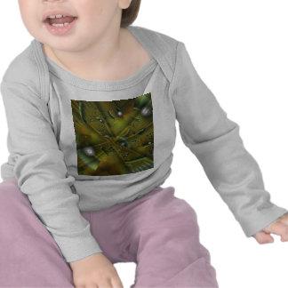 Foliole Gust T Shirts