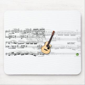 Folk Violão