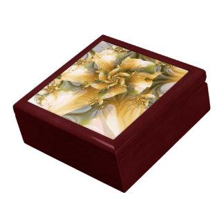 Folklore Gift Box