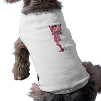 Folkvangar Romantic Faery Clothing Pet Clothes