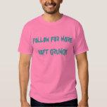 follow for more soft grunge shirt