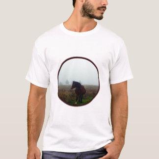 Follow Me Children's Shirt
