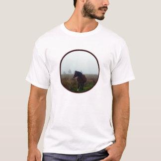 Follow Me Men's Shirt