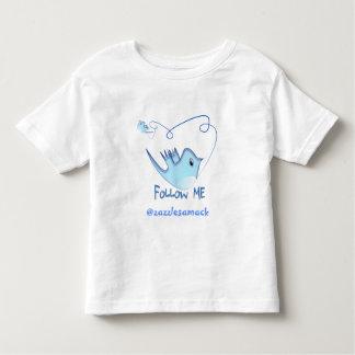 Follow Me Shirt
