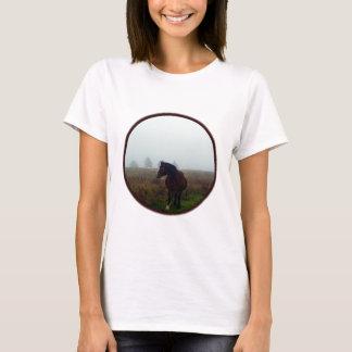 Follow Me Women's Shirt