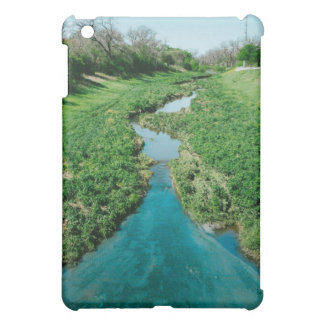 Follow the flow iPad mini cases