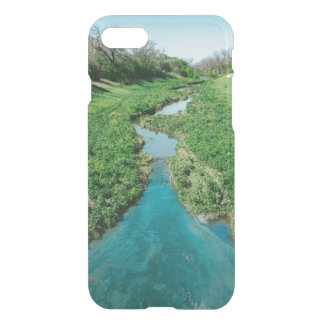Follow the flow iPhone 8/7 case