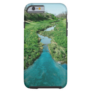 Follow the flow tough iPhone 6 case