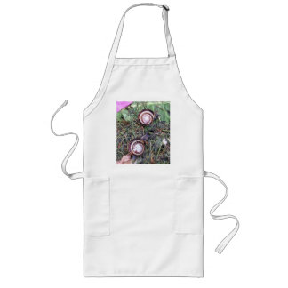 Follow The Leader Apron