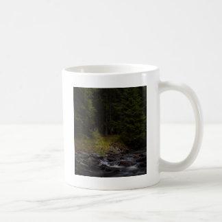 follow the light mugs