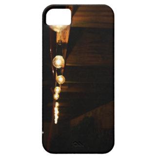 Follow the Lights iPhone SE/5/5s Case
