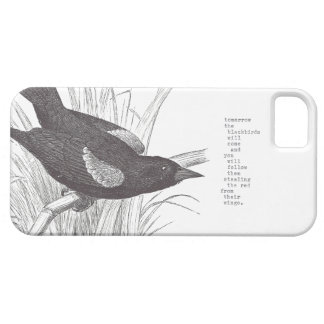 """follow them"" iPhone 5 iPhone 5 Covers"