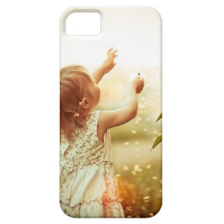 Follow your dream iPhone 5 covers