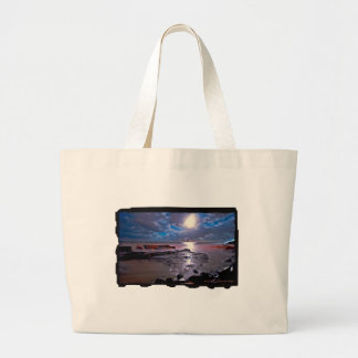 Follow your Dream Large Tote Bag