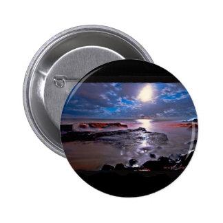 Follow your Dream Pinback Button
