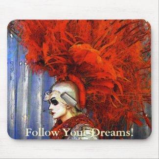 MusicRVA Zazzle Shore Follow_your_dreams_mouse_pad-rb3972dfdc0ee483495963bd11dd6da23_x74vi_8byvr_325