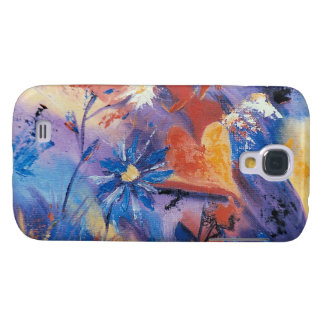 Follow Your Heart IPhone 3 Case