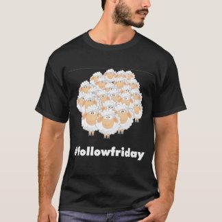 #followfriday Twitter T-Shirt