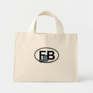 Folly Beach Bags