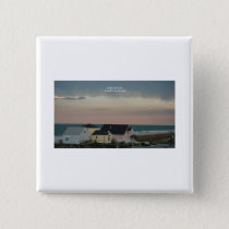 Folly Beach Pastel Button