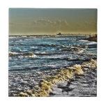 Folly Beach, SC Tiles