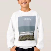 Folly Beach Sweatshirt