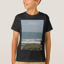 Folly Beach T-Shirt