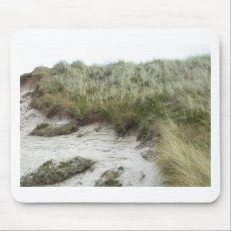 folly dune mouse mat